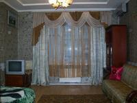 Квартиры посуточно в Одессе, ул. Пантелеймоновская, 112, 250 грн./сутки