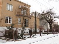 Квартиры посуточно в Львове, ул. Азовская, 2, 1200 грн./сутки