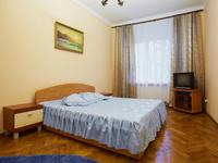 Квартиры посуточно в Львове, ул. Коцюбинского, 15, 180 грн./сутки