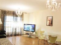 Квартиры посуточно в Одессе, пер. Жукова, 3, 450 грн./сутки