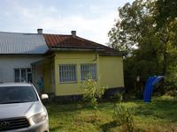 Квартиры посуточно в Трускавце, ул. Садовая, 3, 80 грн./сутки