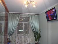 Квартиры посуточно в Виннице, ул. Соборная, 43, 399 грн./сутки