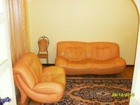 Квартиры посуточно в Виннице, ул. Л. Ратушной, 130, 280 грн./сутки