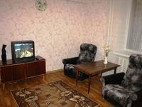 Квартиры посуточно в Мариуполе, пр-т Ленина, 106, 220 грн./сутки