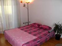 Квартиры посуточно в Мариуполе, пр-т Строителей, 89, 250 грн./сутки