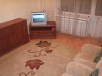 Квартиры посуточно в Житомире, ул. Киевская, 55, 135 грн./сутки