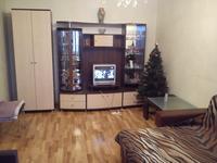 Квартиры посуточно в Борисполе, ул. Мичурина, 2, 350 грн./сутки