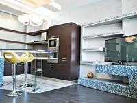 Квартиры посуточно в Одессе, ул. Литературная, 1А, 850 грн./сутки