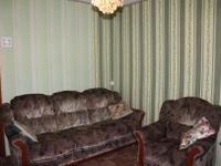 Квартиры посуточно в Мариуполе, б-р Хмельницкого, 28, 300 грн./сутки