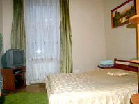 Квартиры посуточно в Львове, ул. Люльки, 5, 180 грн./сутки