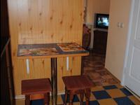 Квартиры посуточно в Мариуполе, пр-т Строителей, 23, 200 грн./сутки
