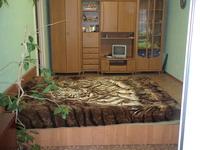 Квартиры посуточно в Запорожье, ул. Новокузнецкая, 13, 230 грн./сутки