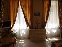 Квартиры посуточно в Львове, пл. Рынок, 20, 430 грн./сутки