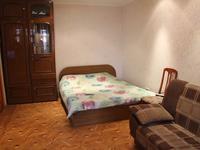 Квартиры посуточно в Одессе, ул. Королева, 88, 199 грн./сутки