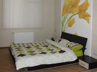 Квартиры посуточно в Одессе, ул. Гагаринское плато, 5А, 599 грн./сутки