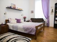 Квартиры посуточно в Львове, ул. Коперника, 3, 610 грн./сутки