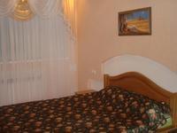 Квартиры посуточно в Запорожье, пр-т Ленина, 222в, 400 грн./сутки