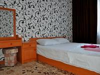 Квартиры посуточно в Борисполе, ул. Бабкина, 12, 400 грн./сутки
