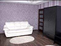 Квартиры посуточно в Борисполе, ул. Бабкина, 12, 240 грн./сутки