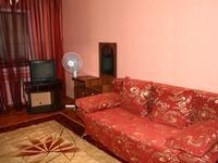 Квартиры посуточно в Борисполе, ул. Бабкина, 4, 240 грн./сутки