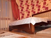 Квартиры посуточно в Борисполе, ул. Бабкина, 6, 250 грн./сутки
