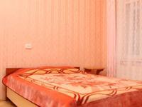 Квартиры посуточно в Львове, ул. Театральная, 26, 270 грн./сутки