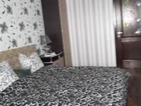 Квартиры посуточно в Борисполе, ул. Киевский путь, 39, 390 грн./сутки
