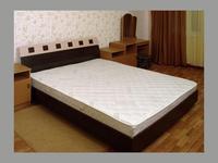 Квартиры посуточно в Харькове, ул. Петровского (Ярослава Мудрого), 35А, 350 грн./сутки