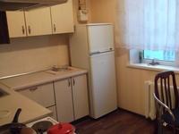Квартиры посуточно в Борисполе, ул. Головаптого , 42, 390 грн./сутки