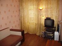 Квартиры посуточно в Чернигове, ул. Рокоссовского, 45А, 250 грн./сутки