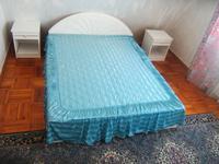 Квартиры посуточно в Евпатории, ул. Солнечная, 21а, 50 грн./сутки
