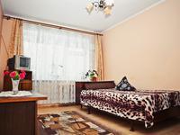 Квартиры посуточно в Львове, ул. Виговского, 3а, 100 грн./сутки