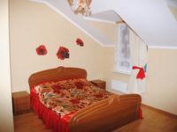 Квартиры посуточно в Львове, ул. Одесская, 9, 400 грн./сутки