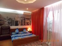 Квартиры посуточно в Житомире, ул. Шелушкова, 59а, 250 грн./сутки