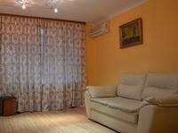 Квартиры посуточно в Запорожье, пр-т Маяковского, 16, 300 грн./сутки