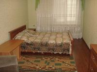 Квартиры посуточно в Виннице, ул. Пирогова, 47, 300 грн./сутки