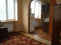 Квартиры посуточно в Виннице, ул. Первомайская, 53, 250 грн./сутки