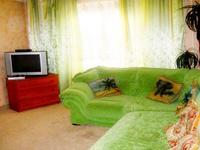 Квартиры посуточно в Николаеве, пр-т Ленина, 141б, 220 грн./сутки