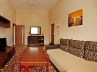 Квартиры посуточно в Севастополе, пр-т Нахимова, 7, 400 грн./сутки