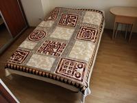 Квартиры посуточно в Львове, ул. Богомольца, 10, 230 грн./сутки
