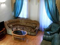 Квартиры посуточно в Одессе, ул. Пушкинская, 42, 499 грн./сутки