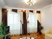 Квартиры посуточно в Львове, ул. Глебова, 8, 299 грн./сутки