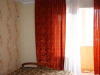 Квартиры посуточно в Севастополе, ул. Д. Ульянова, 18, 300 грн./сутки