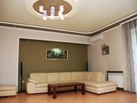Квартиры посуточно в Донецке, ул. Артема, 163б, 400 грн./сутки