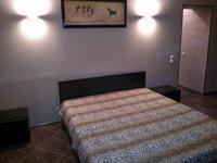 Квартиры посуточно в Виннице, ул. Театральная, 30, 178 грн./сутки