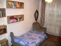 Квартиры посуточно в Львове, ул. Архипенка, 11, 249 грн./сутки