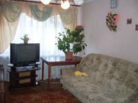 Квартири подобово в Луцьку, вул. Винниченка, 25, 169 грн./доба