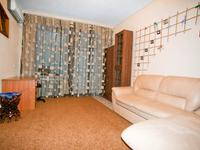 Квартиры посуточно в Мариуполе, пр.Ленина, 77а, 250 грн./сутки
