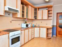 Квартиры посуточно в Мариуполе, б-р Шевченко, 339, 350 грн./сутки