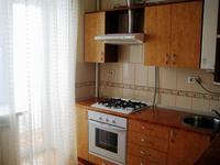 Квартиры посуточно в Каменце-Подольском, Хмельницьке шосе, 15, 150 грн./сутки
